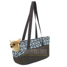 Convient baratos Pet Carrier Bag (YF73019)