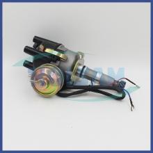 Ignition Distributor for Mazda OEM T3T07872