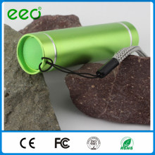 High Power led Flashlight Torch Light Portable,gift led Flashlight with Torch