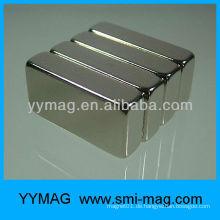 Heißer Verkauf super starker Magnet Neodym