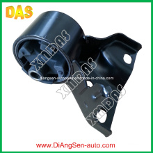 Auto Rubber Engine Motor Mounting for Mazda 626 (GJ23-39-070)