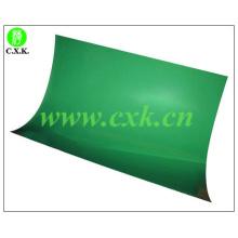 Plaques en aluminium conventionnelles en aluminium (M28)