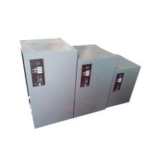 refrigerated compressed air dryer for Altas air compressor
