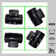MAZDA B2200 Partes Mazda Medidor de flujo de aire, Sensor de flujo de aire masivo para Mazda BJ / CP / 1.8 EP39-13-215