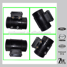 MAZDA B2200 Pièces Mazda Air Flow Meter, Mass Air Flow Sensor pour Mazda BJ / CP / 1.8 EP39-13-215