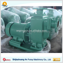 Self Priming & Centrifugal Monoblock Pumps