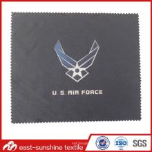 Microfaser Sonnenbrillen Tuch mit Digital Picture Printing