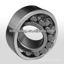 Alta qualidade e preço competitivo Rolamento de rolo esférico 22312MBW33C3 / CAW33C3 / CCW33C3 / KMBW33C3