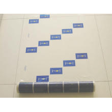 PE Plastic Film for Floor