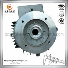 Motor Housing Aluminium Die Casting Suppliers