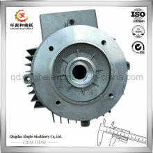 Поставщики алюминиевого литья корпуса двигателя
