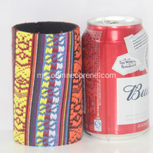 Percetakan Classic Neoprene Beer Stubby Holders