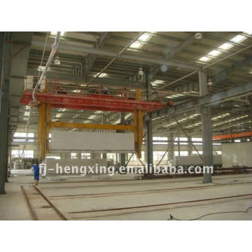 high strength Brick Making Machine AAC Block Manufacturers