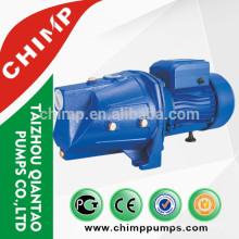CHIMP PUMP 2.0HP/1.5KW 220-240V self-priming JET pump clean water pump cast iron pumpbody