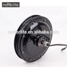 MOTORLFIE motor do cubo da roda elétrica bafang motor do cubo bafang max mid drive system