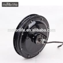 MOTORLFIE электрический Ступица колеса bafang мотора мотора эпицентра деятельности бафане максимум середины диска