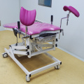 Operating+Table+for+Gynaecology+and+Obstetrics