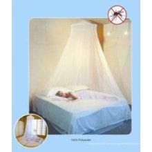 King size / moustiquaire romantique / canopée de literie