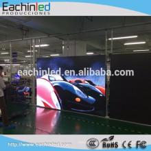 Couleur Pleine Ecran Led Écran Processeur Vidéo P3.91mm