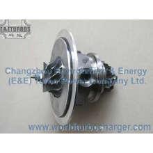Gt2052els 433352-0052 Cartouche Chra Turbo pour turbocompresseur 720168-0001