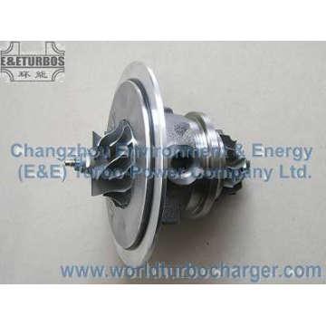 Gt2052els 433352-0052 Cartucho Chra Turbo para turbocompresor 720168-0001