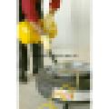 Pneumatische 5 Gallone Air Tire Bead Blaster für Auto LKW Reifen Auto Repair Durable (CH-5)