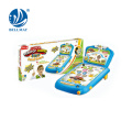 New Arrival Product Kids Pinball Game with Light and Music on Sale