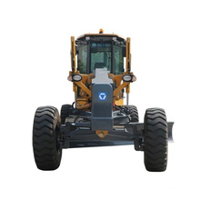 New 17 Ton Earth Moving Equipment 240HP Motor Grader for Sale