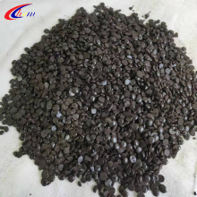 high quality Coumarone Indene Resin for Rubber Industries