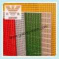 Квадратная сетка / GRP-решетка