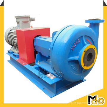 Bohrgerät-Ausrüstungs-Industrie-Missions-gleiche Pumpe