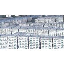 Lingote de alumínio para venda / Pólo de alumínio