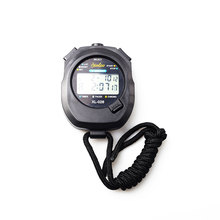 Waterproof Digital Sports Stopwatch