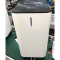 15L Adjustable 93% Portalbe Oxygen Concentrator