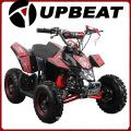Upbeat Cheap Pit Bike for Christmas Big Sale