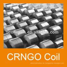 50W600-CRNGO-Silizium-Stahl