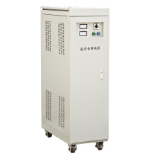 CE-Zertifikat Spannungsstabilisator für medizinische Geräte (CT, MRT, Röntgen) Spezifisch