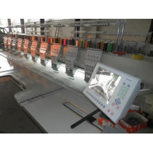 910 Venssoon Embroidery Machine