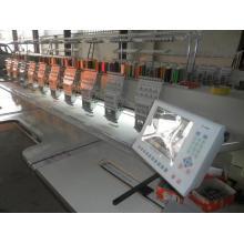 Máquina de bordar Venssoon 910