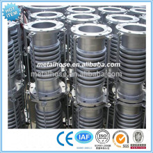 Factory direct supply high quality Metal