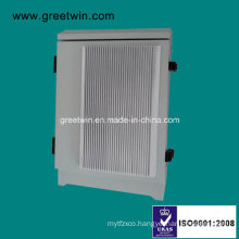 80W with 5 Band Cell Phone Jammer / Mobile Jammer/ Breaker (GW-J270W)