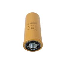 Filtro de aceite hidráulico del cargador LG936L 18070082 4120004492