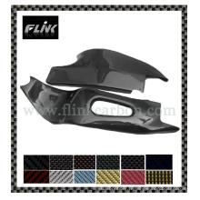 Partie de la fibre de carbone (pour Honda 1000 CBR 04-06)