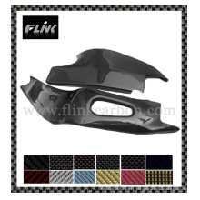 Carbon Fiber Part (for Honda 1000 CBR 04-06)