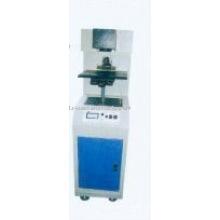 CO2 Laser Markiermaschine