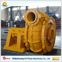 14 Inch Large Capacity Mud Gravel Pump