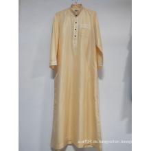 Abaya muslimische Kleidung für Herren