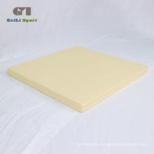 Мягкий коврик для ползания для детей