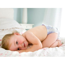 nonwoven fabric for baby wet wipes health care products