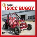 High Quality 150cc Gasoline Go Kart for Sale